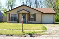 Home for sale: Meadowlark, Indianapolis, IN 46235
