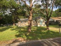 Home for sale: 907 Kentucky Avenue, Lynn Haven, FL 32444