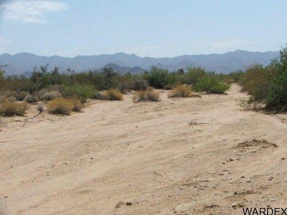 3054/58 Dateland Rd., Yucca, AZ 86438 Photo 8