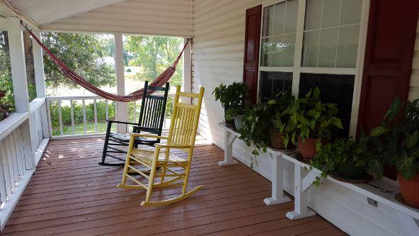 3290 Louina Rd., Roanoke, AL 36274 Photo 3