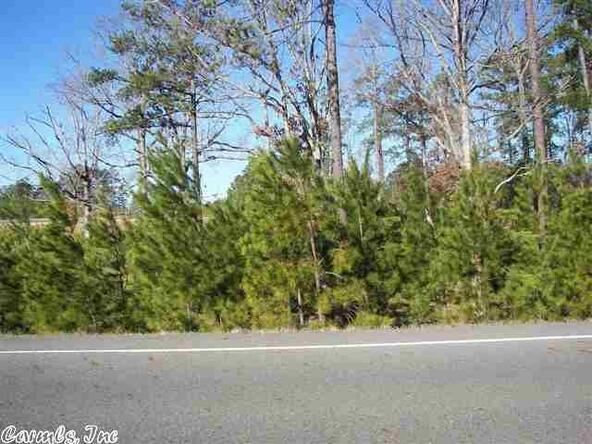 38 Hwy. 270 Bypass, Malvern, AR 72104 Photo 11