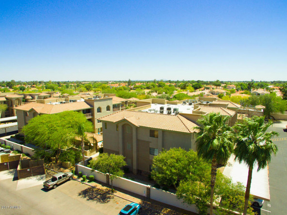 7609 E. Indian Bend Rd., Scottsdale, AZ 85250 Photo 32