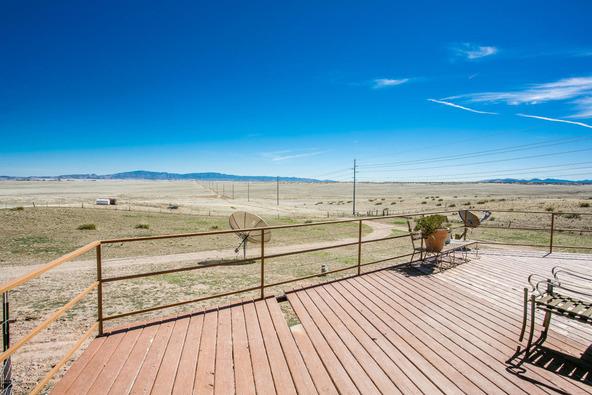 3040 W. Russland Rd., Chino Valley, AZ 86323 Photo 7