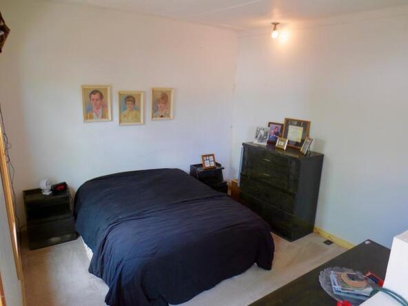 9821 N. El Uno Minor, Tucson, AZ 85743 Photo 12