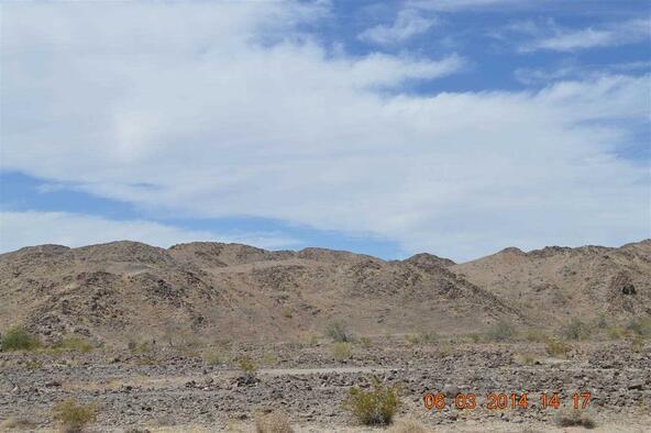 10327 S. Mountain Dr., Yuma, AZ 85367 Photo 4
