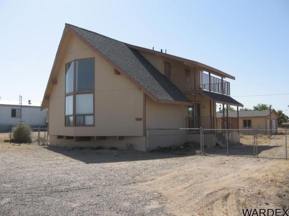 5212 E. Casa Grande Dr., Topock, AZ 86436 Photo 1