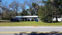 Home for sale: 19838 N.W. Calhoun Avenue, Blountstown, FL 32424
