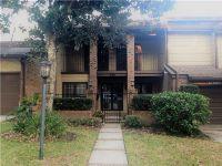 Home for sale: 1146 Washington Avenue, Winter Park, FL 32789