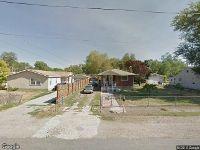 Home for sale: 2700, Salt Lake City, UT 84119