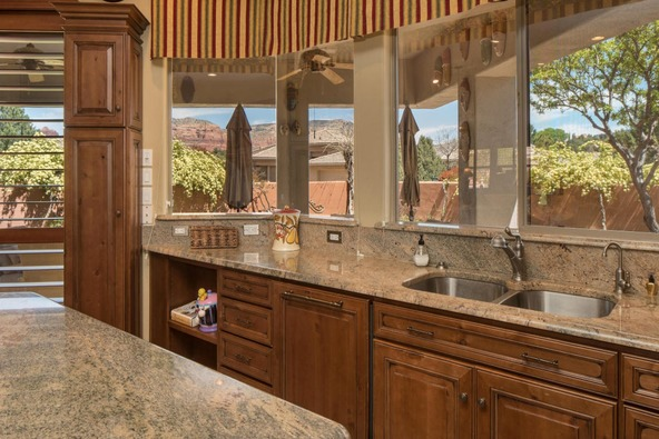 170 Bent Tree Dr., Sedona, AZ 86351 Photo 9