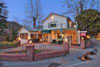 Home for sale: 21747 Bertram, San Jose, CA 95120