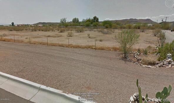27702 N. Black Canyon Hwy., Phoenix, AZ 85083 Photo 2