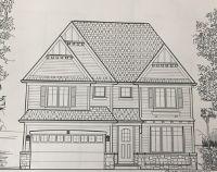 Home for sale: 598 South Hawthorne Avenue, Elmhurst, IL 60126
