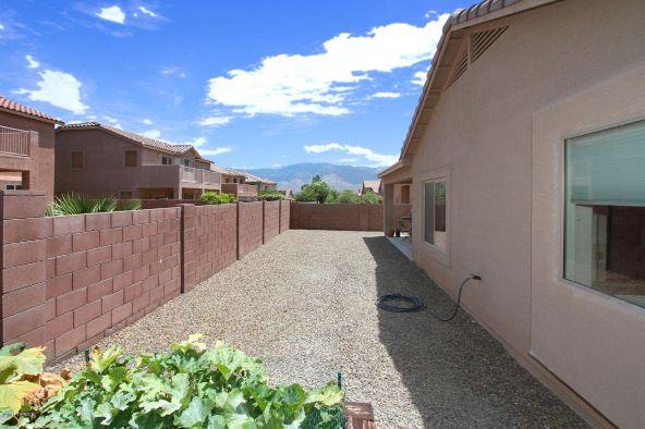 656 W. Adagio, Tucson, AZ 85737 Photo 19