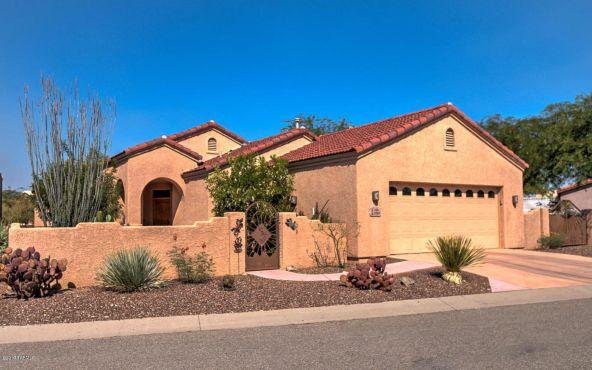 2754 S. Desert Hawk, Tucson, AZ 85713 Photo 2