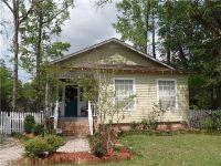 Home for sale: 22263 Level St., Abita Springs, LA 70420