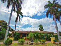 Home for sale: 724 90th St., Surfside, FL 33154