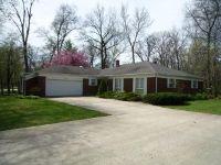 Home for sale: 10811 North Fairway Dr., Rensselaer, IN 47978