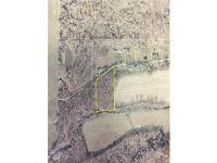 Home for sale: Misty Hollow Rd., Pekin, IN 47165