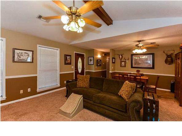 420 Ridgewood Ln., Montgomery, AL 36109 Photo 6