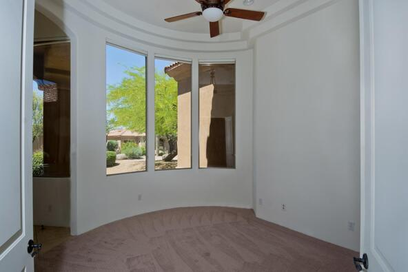 10954 E. Southwind Ln., Scottsdale, AZ 85262 Photo 32