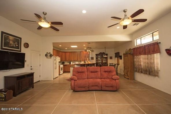 630 N. Caribe, Tucson, AZ 85710 Photo 11