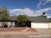 Home for sale: 311 Rita Ln., Chandler, AZ 85226