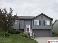 Home for sale: 17130 Taylor St., Omaha, NE 68116