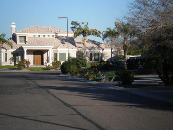 904 E. Valencia Dr., Phoenix, AZ 85042 Photo 7