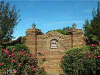 Home for sale: 0 Mallards Ln., Locust Grove, GA 30248