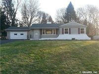 Home for sale: 43 Winding Rd., Pittsford, NY 14618