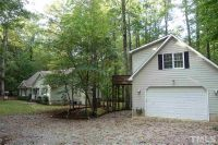 Home for sale: 539 Taylor Pointe Ln., Henderson, NC 27537