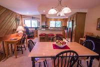 Home for sale: 2690 Ridge Ln., Sun Valley, ID 83353