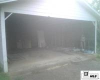 Home for sale: 1604 N. Trenton St., Ruston, LA 71270