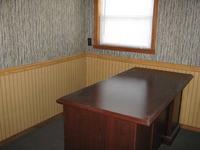 Home for sale: 1907 Johnson Rd., Granite City, IL 62040