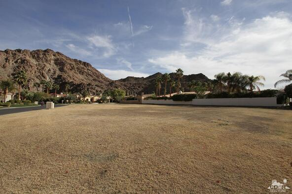 48770 Via Sierra (Lot 1), La Quinta, CA 92253 Photo 16