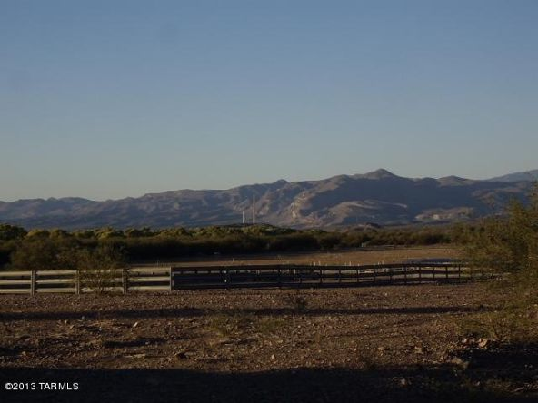 2046 N. Hwy., Dudleyville, AZ 85192 Photo 19