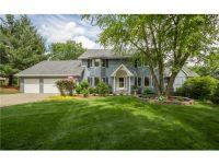 Home for sale: 1130 Briar Ridge Ct., West Des Moines, IA 50265