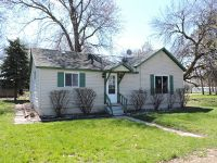 Home for sale: 221 East Main St., Godley, IL 60407