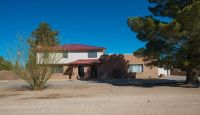 Home for sale: 1035 Dona Ana Rd. S.E., Deming, NM 88030