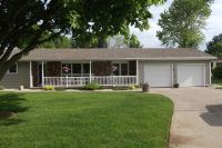 Home for sale: 701 E. Mechanic St., Angola, IN 46703