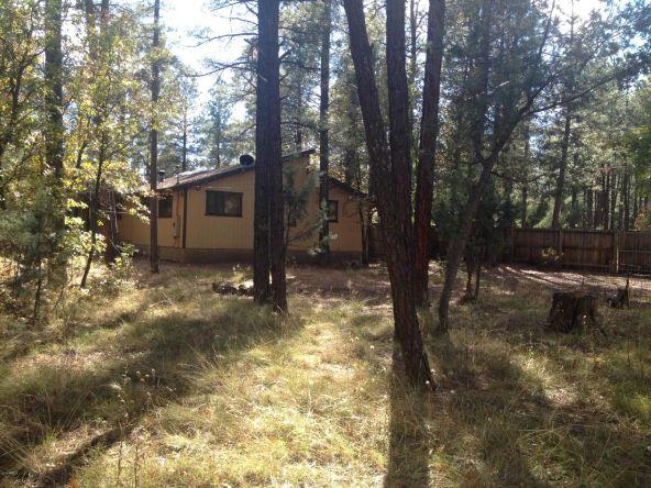2077 S. Wild Oak Trail, Pinetop, AZ 85935 Photo 44