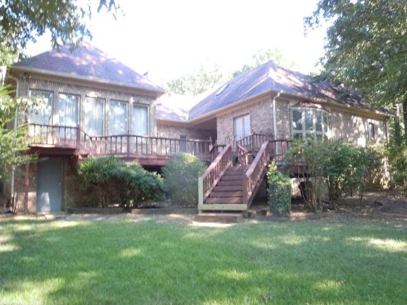3304 Case Ford Rd., Heber Springs, AR 72543 Photo 4