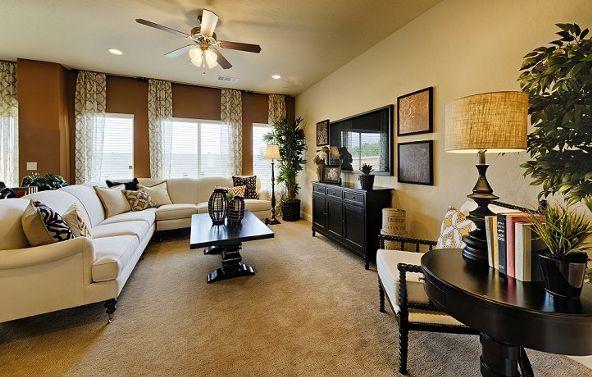 3309 N Filbert, Fresno, CA 93727 Photo 2