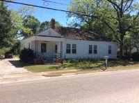 Home for sale: 8907 E. Emmett Ave., Brantley, AL 36009