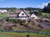 Home for sale: 6789 N.E. Earlwood Rd., Newberg, OR 97132