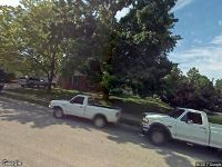 Home for sale: Longbow, Saint Charles, MO 63301