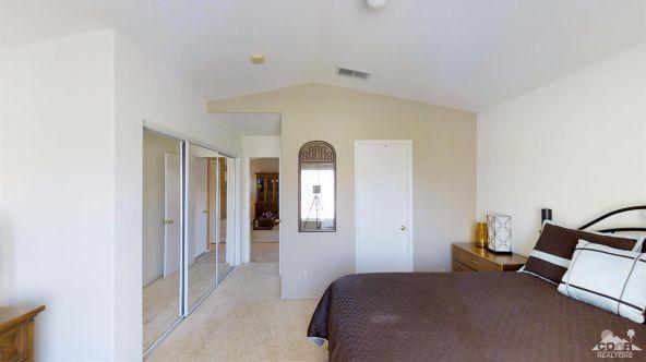 82387 Coolidge Avenue, Indio, CA 92201 Photo 53
