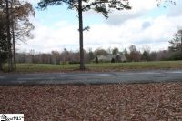 Home for sale: 00 Sally Reed Rd., Belton, SC 29627
