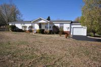 Home for sale: 2811 Aurora Hwy., Hardin, KY 42048